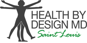 Health by Design MD